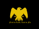 Order of the Golden Hawk
