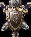 Human-crest.png