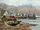 Rithland Town