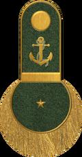 Kul Tiras Navy O-5.png