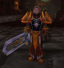 561px-Crusade Commander Eligor Dawnbringer.jpg
