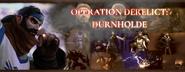 Dunnholdbanniswip