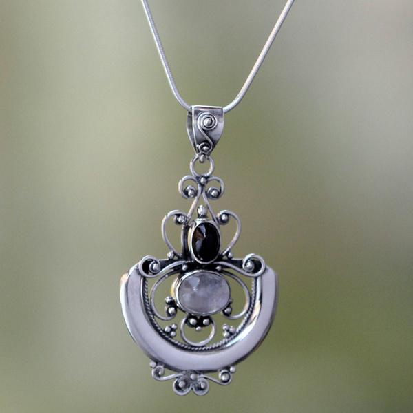 Amulet of Ky'lintha