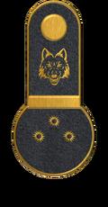 Gilnean First Lieutenant.png