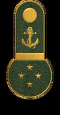 Kul Tiras Navy O-4.png