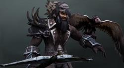 Vulturemen1.png