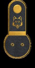 Gilnean Second Lieutenant.png