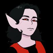 Valythra smug
