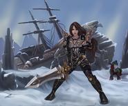 Snowfi-Nibbles-ship-millalol-resized