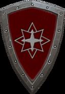 Elsinore Shield