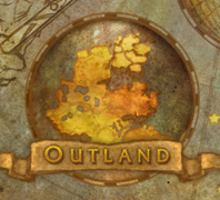 OutlandMini.png