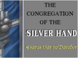 Reformed Congregation of the Silver Hand