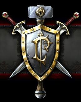 Kingdom of Lordaeron Restored