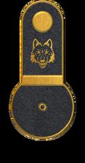 Gilnean Third Lieutenant.png