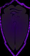 Amavorinbanner