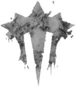 Iron Horde Emblem.png