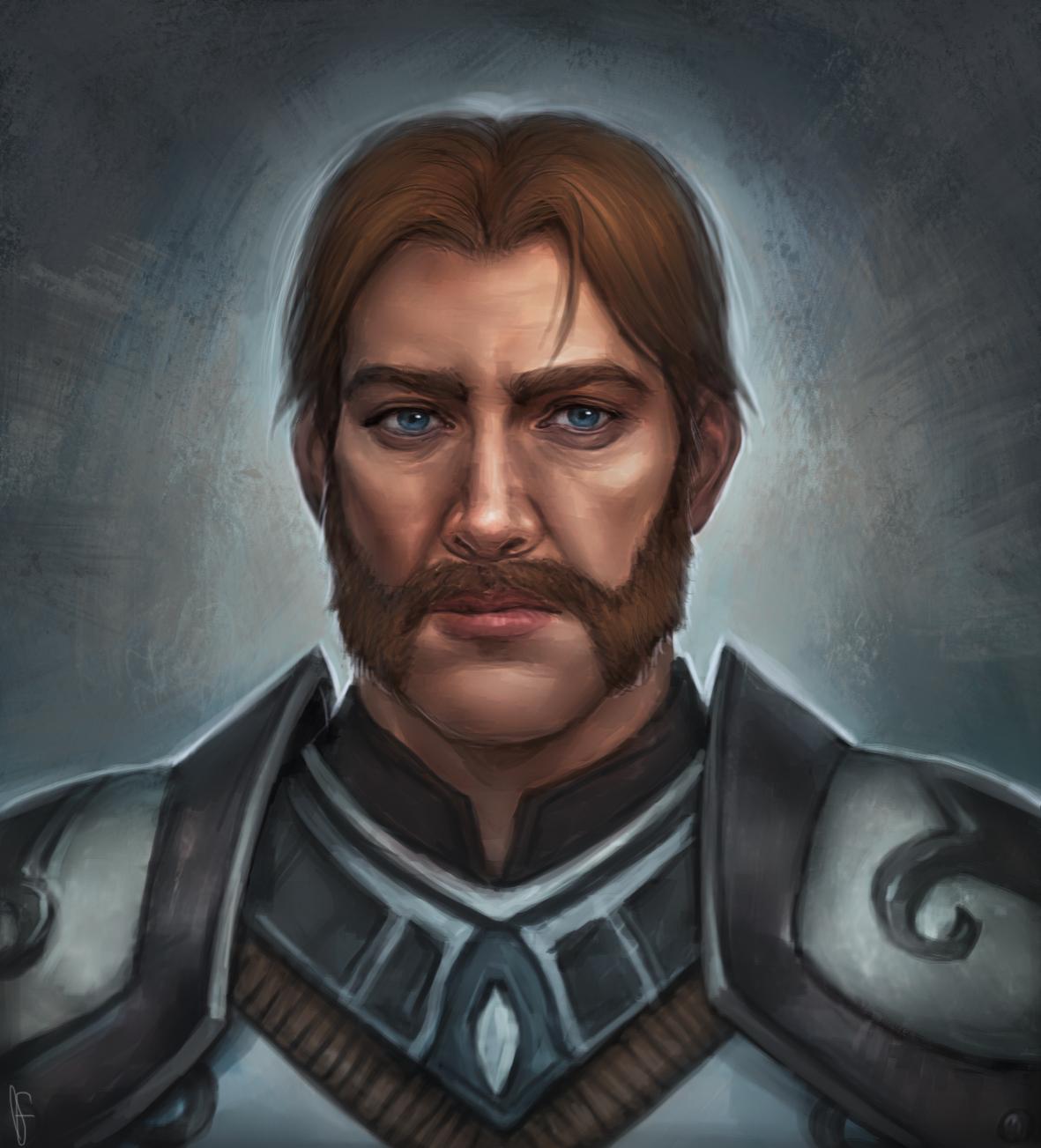 Colwyn ap Iorweth