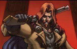 Lord Darius Crowley.jpg