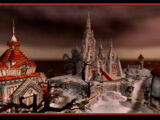 New Hearthglen (Kingdom of the Light)