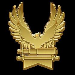 ScoutCaptain.png