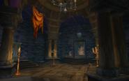 Shadowfang Halls