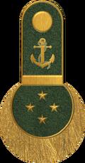 Kul Tiras Navy O-8.png