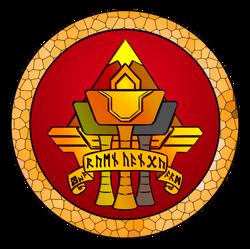TDV Emblem New.png
