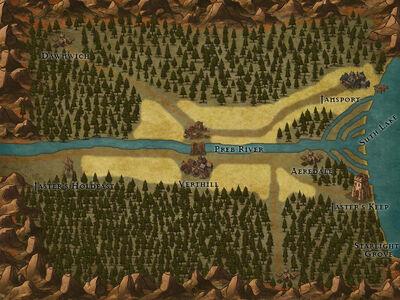 Verthill Map.jpg