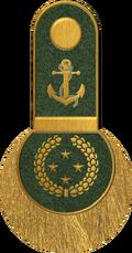 Kul Tiras Navy O-12.png