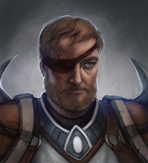 Iorweth ap Aneiran