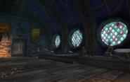Shadowfang Halls 2