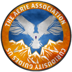 Aerie Logo 1000x1000.png