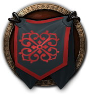 Blackheart Battalion Emblem
