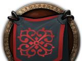 Blackheart Battalion