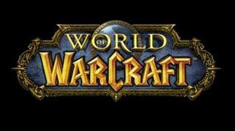 World of Warcraft Soundtrack - Tavern (Dwarf)