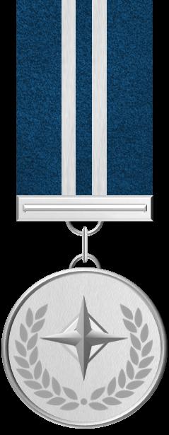 Intelligence Medal