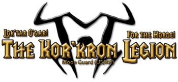 TheKorkronLegion.png