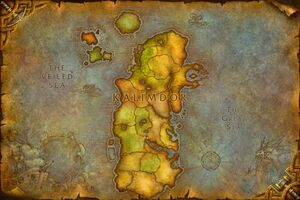 Worldmap Kalimdor.jpg