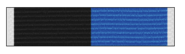 Corin's Crossing Campaign Medal