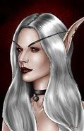 Jocelynn Valois 1