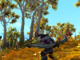 Nyrinas Shadowglaive