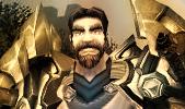 Alterilin avatar