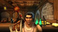 World of Warcraft 10 22 2020 12 27 46 AM