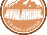 Alterac Avalanche