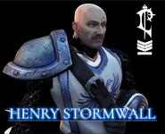 Stormwallinfobox