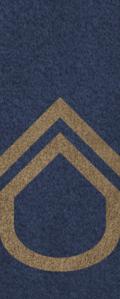 SWA Master Corporal.png