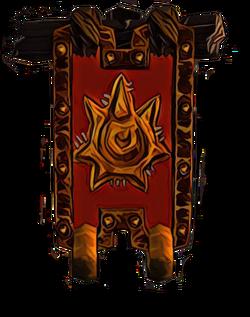 Nova Goria Banner.png