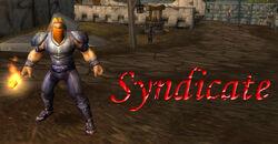 Syndicate.jpg