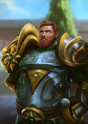 Dartlic Boreal (Armor).png