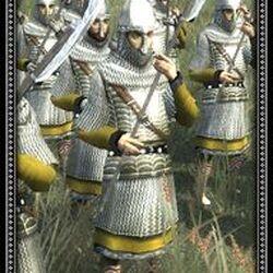 Brotherhood of Alterac
